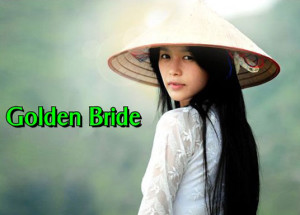 """Golden Bride"" – SBS (2007)"