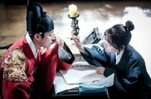 """Splash Splash LOVE"" – MBC Special (2015)"