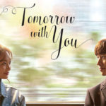 Tomorrow with you 1-2