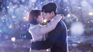 """While you were sleeping"" – SBS (2017)"